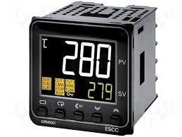 E5CC-RX2ABM-800